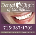 Dental Clinic of Marshfield