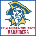 UW-Marshfield/Wood County