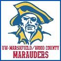UW-Marshfield/Wood County