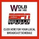 WDLB/WOSQ Radio